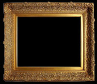 Frames in Gallery!