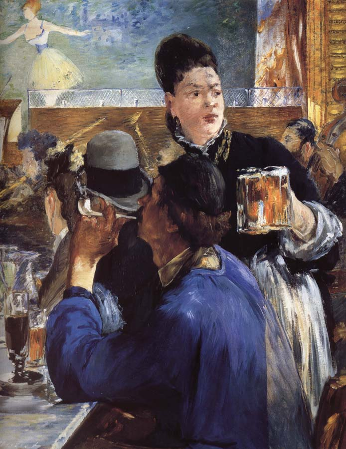 Index of /pic/oil painting masterpieces on canvas/manet eduard_france_1832-1883
