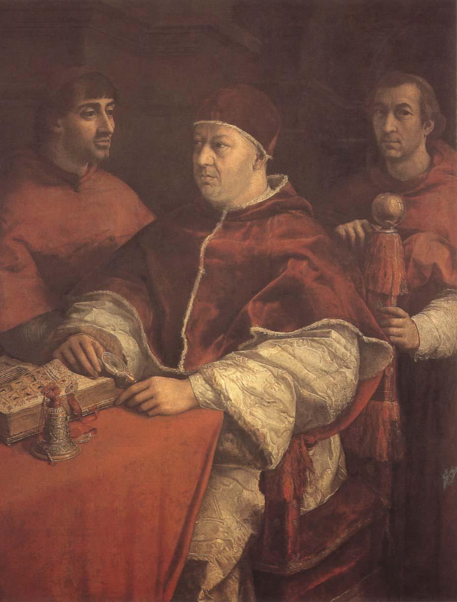 essay on raphael sanzio Essays on raphael the raphael is one of raphael raffaello sanzio, michelangelo buonarroti and leonardo da vinci were considered geniuses due their astounding.