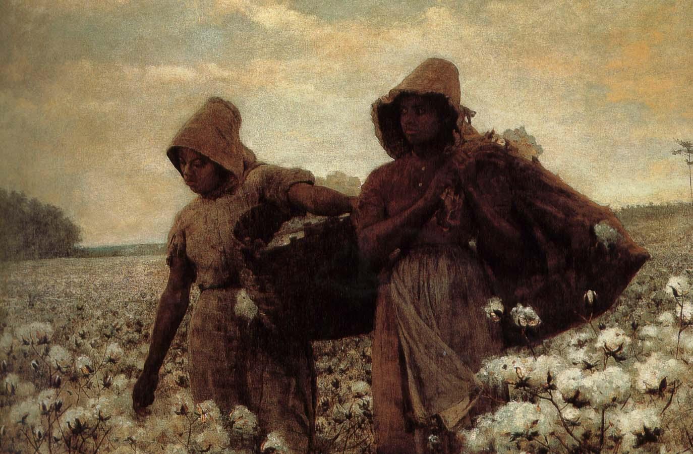 Black plantation slave nude erotic scenes