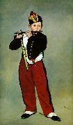 Edouard Manet The Old Musician  aa oil painting picture wholesale