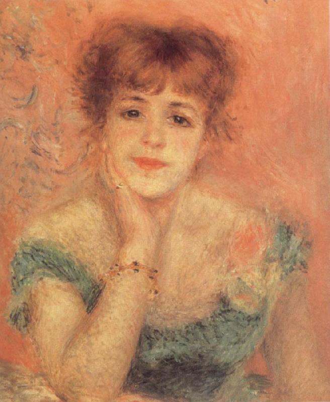 a biography of pierre auguste renoir Pierre-auguste renoir — a self-taught painter struggles through poverty and war | trivium art history.