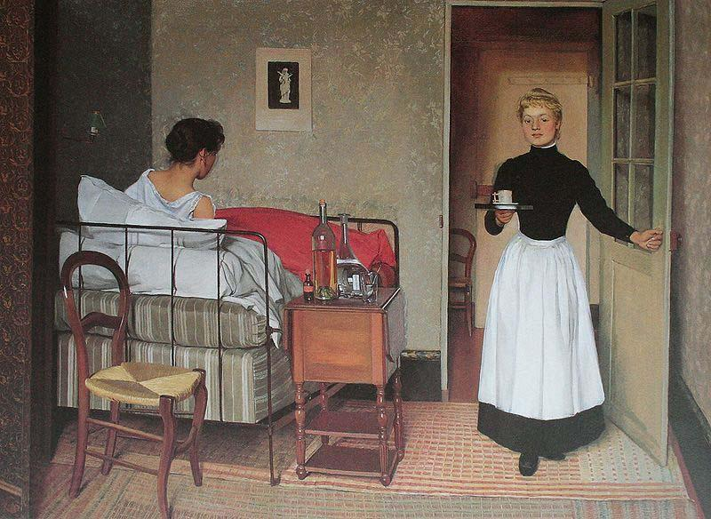 http://www.steveartgallery.se/upload1/file-admin/images/new21/Felix%20Vallotton-549668.jpg