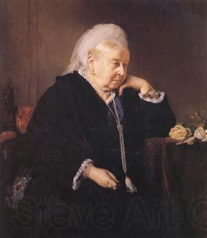 Heinrich von Angeli - Wikipedia