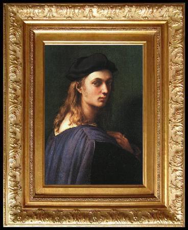 1811kr,50x60cm.